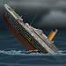 Download Escape Titanic 1.6.9 APK