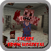 Download Escape from Hospital in MCPE 1.0 APK