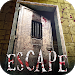 Download Escape game:prison adventure 11 APK