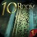 Download Escape the 10 Rooms 1 5 APK