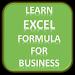 Download Excel Formula for Business 1.4 APK