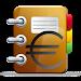 Download Expenses Control 1.4.5 APK
