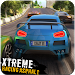 Download Extreme Asphalt : Car Racing 1.8 APK