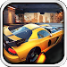 Download Extreme City Drift Racing 1.2 APK