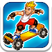 Download Extreme Skater 1.0.7 APK