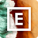 Download EyeEm - Camera & Photo Filter 7.0.1 APK
