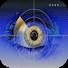 Download Eye App Lock 3.0 APK