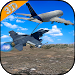 Download F16 AIR FUELING 1.0.1 APK