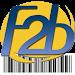 Download F2b Reader 1.20 APK
