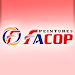 Download FACOP Peintures 1.2 APK