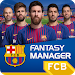 Download FC Barcelona Fantasy Manager: Real football mobile 7.30.005 APK