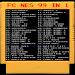 Download FC NES Emulator + All Roms 99 IN 1 1.0 APK