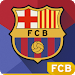 Download FC Barcelona Official App 4.0.16 APK