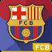 Download FC Barcelona Official App 4.0.14 APK