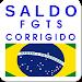 Download FGTS Corrigido 3.7.0 APK