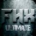 Download FHX-server COC+ Ultimate 1.0 APK