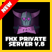 Download New FHx Server V.8 PRO 1.1 APK