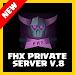 Download New FHx Server V.8 PRO 1.1 APK