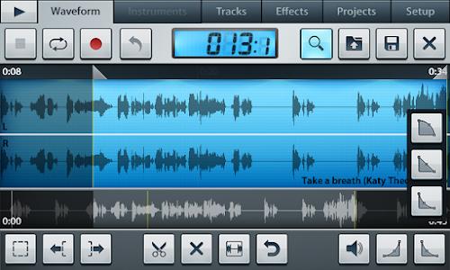 download fl studio mobile apk dan data obb