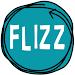 Download FLIZZ Quiz 2.02 APK