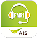 Download FM91BKK 2.2.2 APK