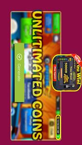 Download FREE Coins 8Ball Pool Prank 2.0 APK