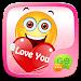 Download (FREE) GO SMS EMOTICON STICKER 2.0.5 APK