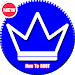 Download FREE How to Kingroot Guide 1.0.0 APK