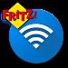 Download FRITZ!App WLAN 2.8.4 APK