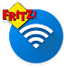 Download FRITZ!App WLAN 2.8.2 APK