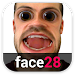 Download Face Changer Video  APK