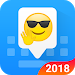 Download Facemoji Emoji Keyboard:GIF, Emoji, Keyboard Theme 2.2.9.3 APK