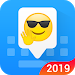 Download Facemoji Emoji Keyboard:GIF, Emoji, Keyboard Theme 2.3.7.3 APK