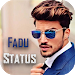 Fadu Attitude Status