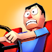 Download Faily Brakes 8.2 APK