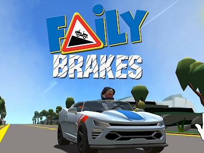 Download Faily Brakes 8.2 APK