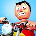 Download Faily Rider 6.1 APK