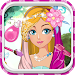 Download Fairy Hair Salon 1.0.7 APK