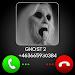 Download Fake Call Ghost Prank 1.5 APK