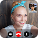 Download Fake Video Call : Girlfriend FakeTime prank 3.0.1 APK