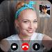 Fake Video Call : Girlfriend FakeTime prank