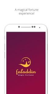Download Faladdin - Magic Fortune 1.1.1.9 APK