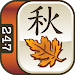 Download Fall Mahjong 2.0.5 APK