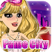 Download Fame City 1.4.18 APK