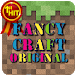 Download Fancy Craft Original  APK