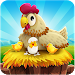 Download Farm Animals For Toddler 3.1.2 APK