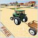 Download Farmer FX Tractor Simulator 1.2 APK