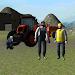Download Farming 3D: Tractor Driving 2.2 APK