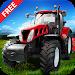 Download Farming Simulator Free 1.1 APK