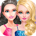 Download Glam Doll Salon: BFF Mall Date 1.5 APK